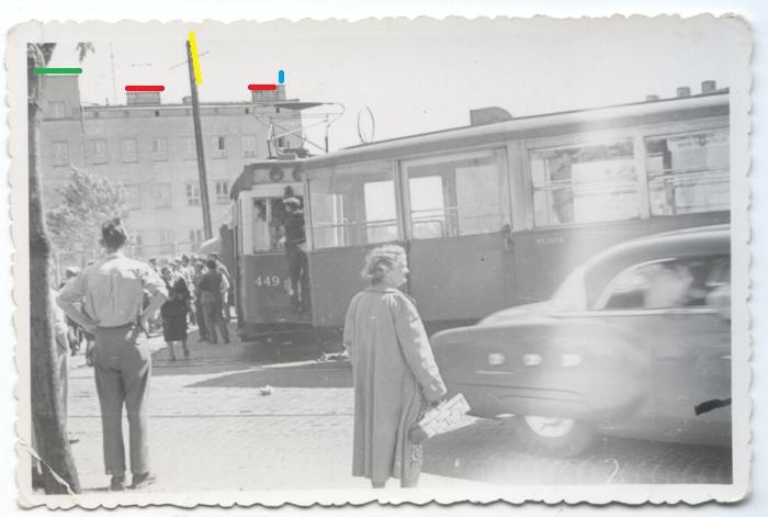 http://www.kolejkamarecka.pun.pl/_fora/kolejkamarecka/gallery/219_1539288531.jpg