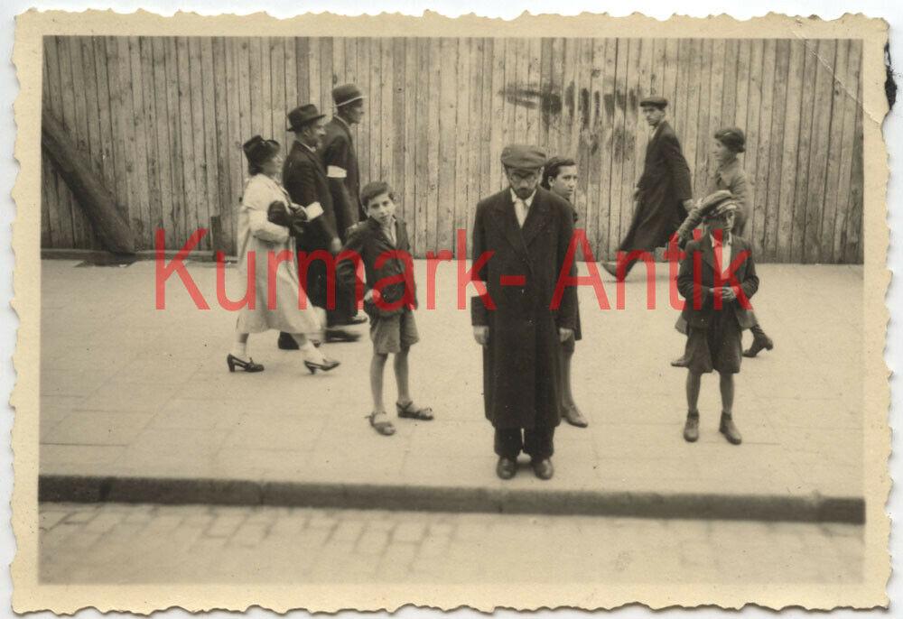 http://www.kolejkamarecka.pun.pl/_fora/kolejkamarecka/gallery/219_1559768144.jpg
