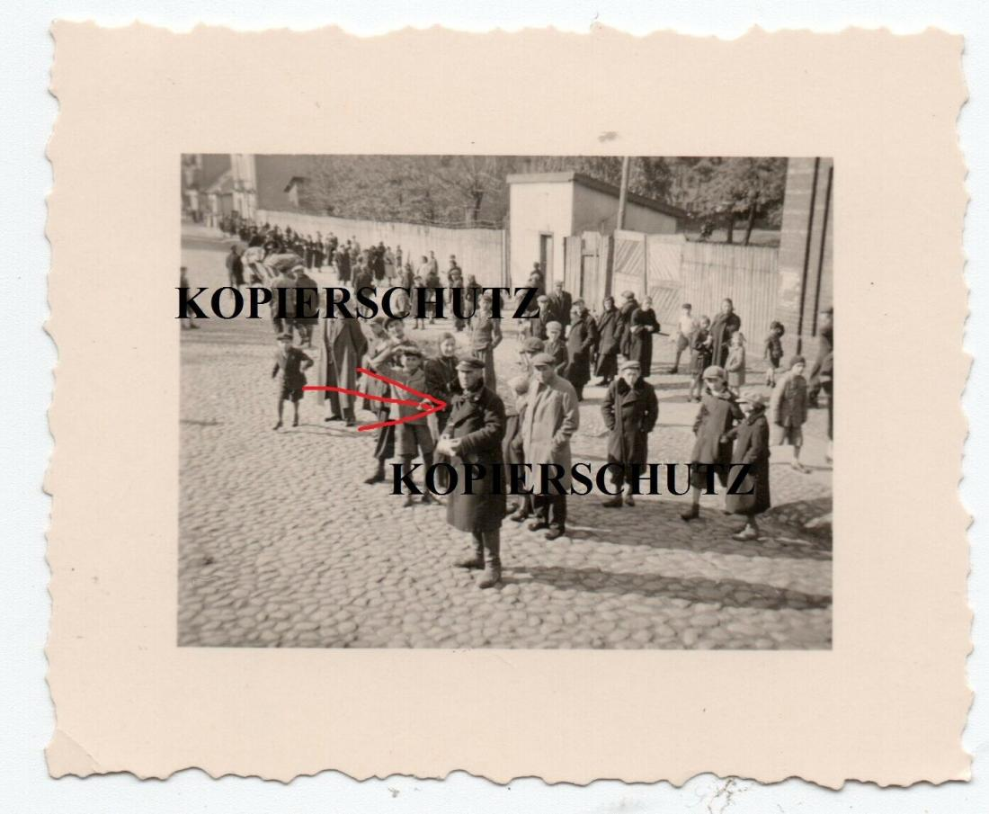 http://www.kolejkamarecka.pun.pl/_fora/kolejkamarecka/gallery/219_1562532019.jpg