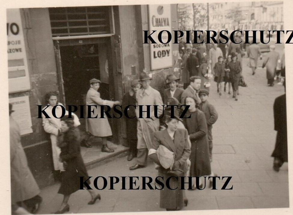http://www.kolejkamarecka.pun.pl/_fora/kolejkamarecka/gallery/219_1563397328.jpg