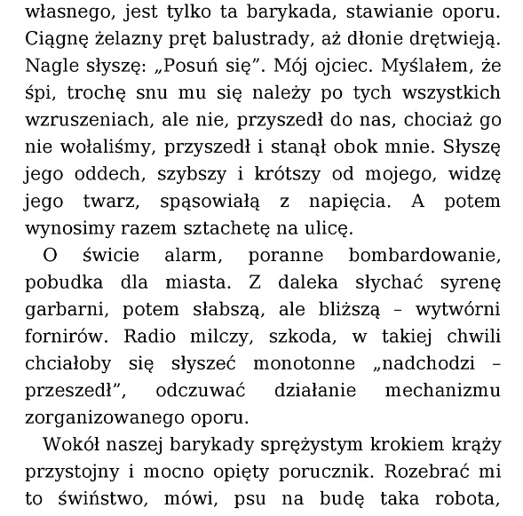 http://www.kolejkamarecka.pun.pl/_fora/kolejkamarecka/gallery/219_1567457259.jpg