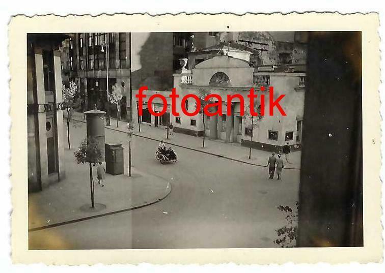 http://www.kolejkamarecka.pun.pl/_fora/kolejkamarecka/gallery/219_1602496334.jpg