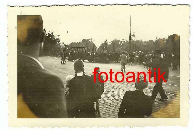 http://www.kolejkamarecka.pun.pl/_fora/kolejkamarecka/gallery/219_1602604642.jpg