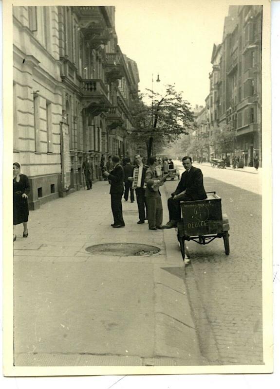 http://www.kolejkamarecka.pun.pl/_fora/kolejkamarecka/gallery/219_1602968373.jpg