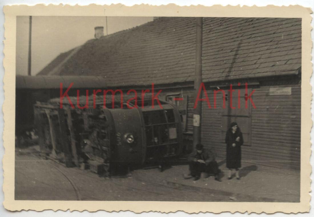 http://www.kolejkamarecka.pun.pl/_fora/kolejkamarecka/gallery/219_1605477865.jpg