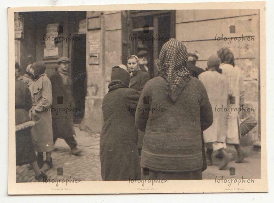 http://www.kolejkamarecka.pun.pl/_fora/kolejkamarecka/gallery/219_1606256560.jpg
