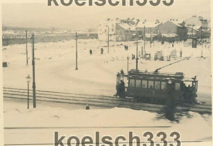 http://www.kolejkamarecka.pun.pl/_fora/kolejkamarecka/gallery/219_1614033143.jpg