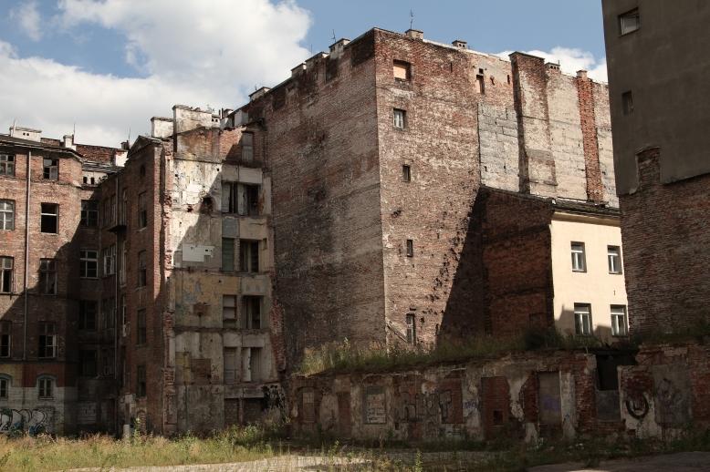 http://www.kolejkamarecka.pun.pl/_fora/kolejkamarecka/gallery/225_1289953829.jpg