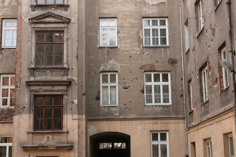 http://www.kolejkamarecka.pun.pl/_fora/kolejkamarecka/gallery/225_1290090063.jpg