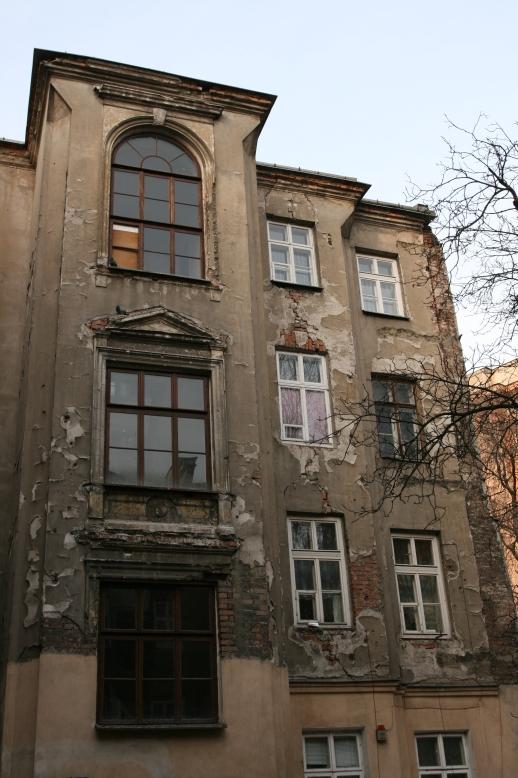 http://www.kolejkamarecka.pun.pl/_fora/kolejkamarecka/gallery/225_1290090120.jpg