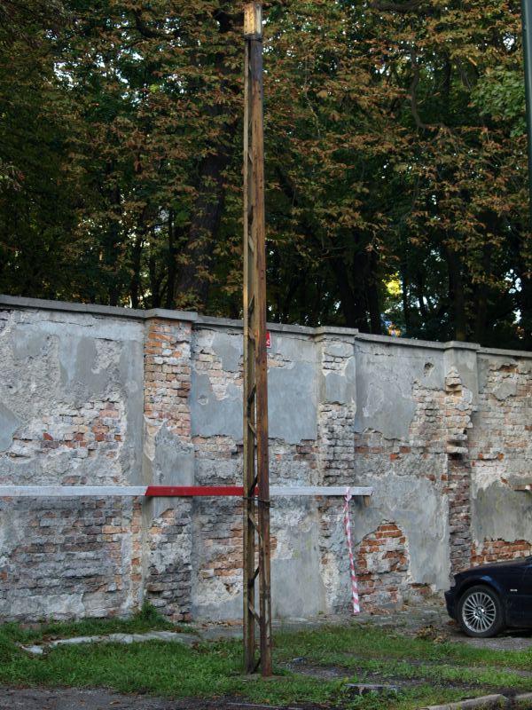 http://www.kolejkamarecka.pun.pl/_fora/kolejkamarecka/gallery/231_1411250445.jpg
