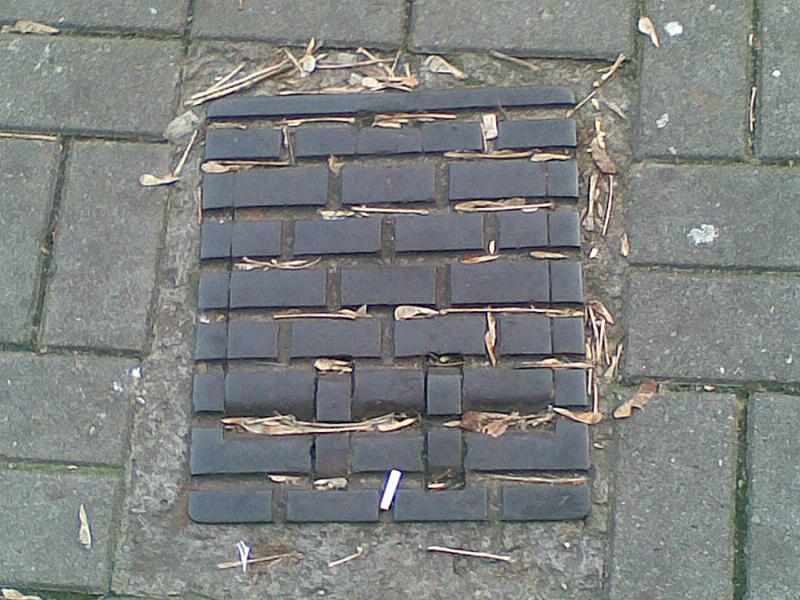 http://www.kolejkamarecka.pun.pl/_fora/kolejkamarecka/gallery/25_1259581845.jpg