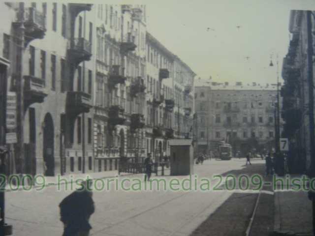 http://www.kolejkamarecka.pun.pl/_fora/kolejkamarecka/gallery/25_1292846328.jpg