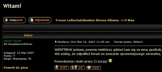 http://www.kolejkamarecka.pun.pl/_fora/kolejkamarecka/gallery/2_1176904311.jpg