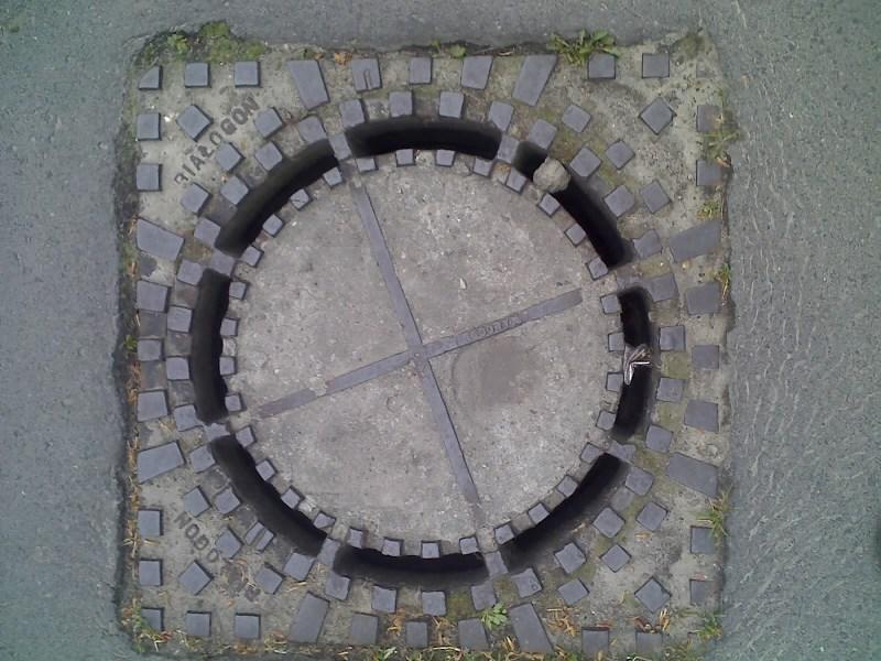 http://www.kolejkamarecka.pun.pl/_fora/kolejkamarecka/gallery/2_1178747847.jpg
