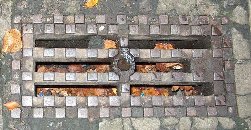 http://www.kolejkamarecka.pun.pl/_fora/kolejkamarecka/gallery/2_1191747189.jpg