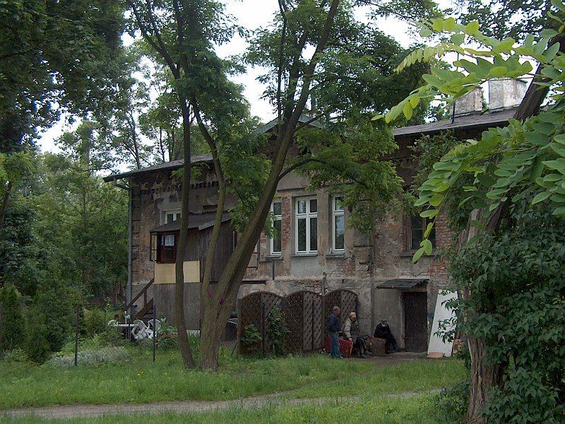 http://www.kolejkamarecka.pun.pl/_fora/kolejkamarecka/gallery/2_1245590398.jpg
