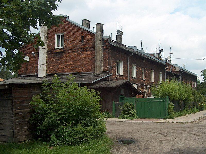 http://www.kolejkamarecka.pun.pl/_fora/kolejkamarecka/gallery/2_1245590486.jpg