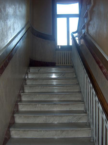 http://www.kolejkamarecka.pun.pl/_fora/kolejkamarecka/gallery/2_1256202759.jpg