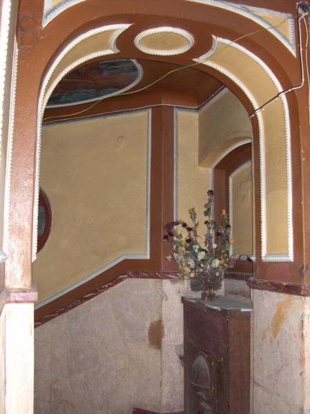 http://www.kolejkamarecka.pun.pl/_fora/kolejkamarecka/gallery/2_1256202777.jpg