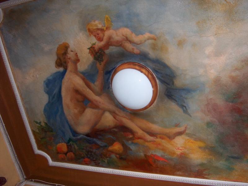 http://www.kolejkamarecka.pun.pl/_fora/kolejkamarecka/gallery/2_1256202814.jpg
