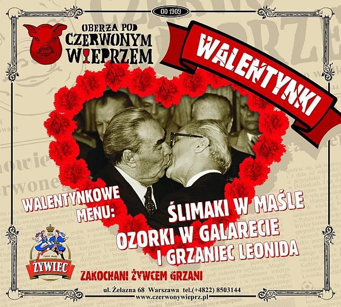http://www.kolejkamarecka.pun.pl/_fora/kolejkamarecka/gallery/2_1265973056.jpg