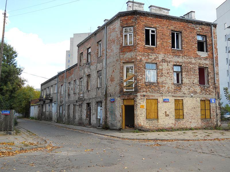 http://www.kolejkamarecka.pun.pl/_fora/kolejkamarecka/gallery/2_1286110851.jpg