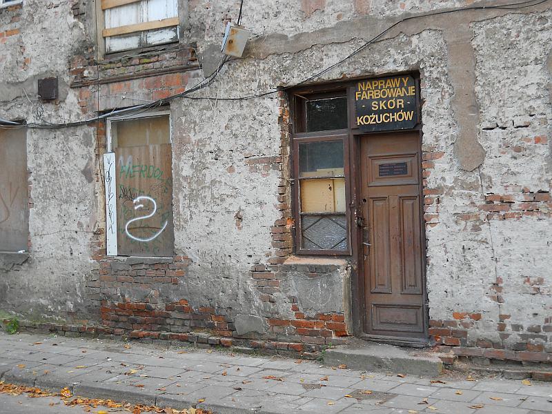 http://www.kolejkamarecka.pun.pl/_fora/kolejkamarecka/gallery/2_1286110881.jpg
