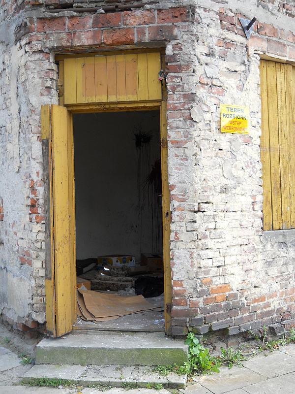 http://www.kolejkamarecka.pun.pl/_fora/kolejkamarecka/gallery/2_1286110901.jpg