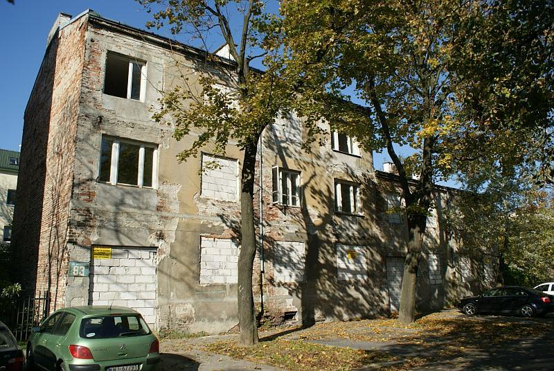 http://www.kolejkamarecka.pun.pl/_fora/kolejkamarecka/gallery/2_1286742204.jpg