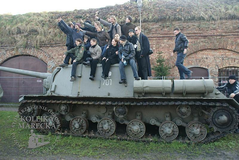 http://www.kolejkamarecka.pun.pl/_fora/kolejkamarecka/gallery/2_1290377587.jpg