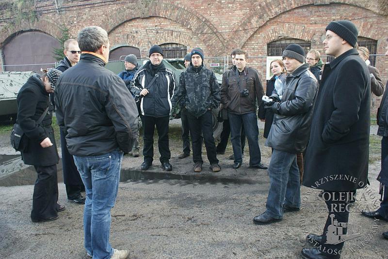 http://www.kolejkamarecka.pun.pl/_fora/kolejkamarecka/gallery/2_1290438693.jpg