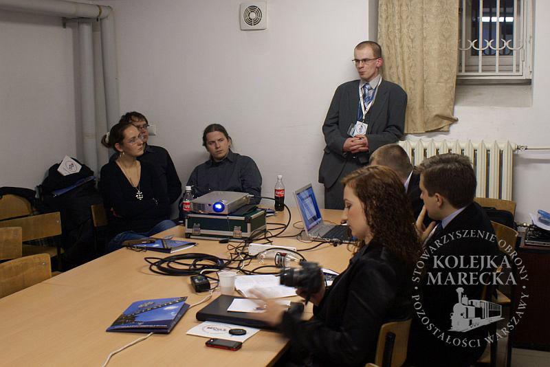 http://www.kolejkamarecka.pun.pl/_fora/kolejkamarecka/gallery/2_1290463995.jpg