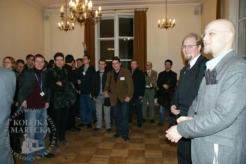 http://www.kolejkamarecka.pun.pl/_fora/kolejkamarecka/gallery/2_1290464065.jpg