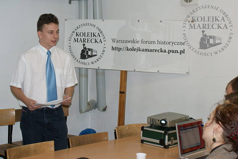 http://www.kolejkamarecka.pun.pl/_fora/kolejkamarecka/gallery/2_1290542074.jpg
