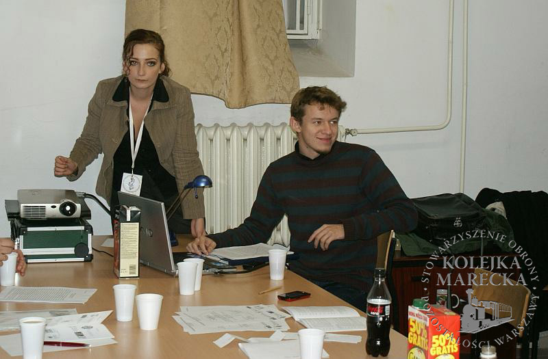 http://www.kolejkamarecka.pun.pl/_fora/kolejkamarecka/gallery/2_1290669538.jpg
