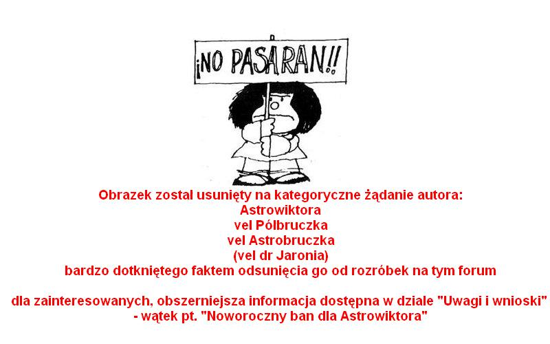 http://www.kolejkamarecka.pun.pl/_fora/kolejkamarecka/gallery/2_1294752953.jpg
