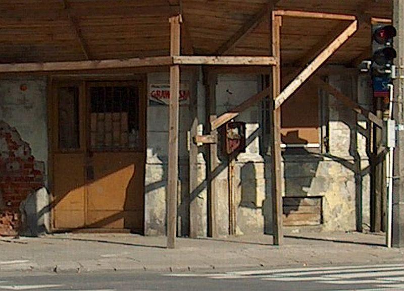 http://www.kolejkamarecka.pun.pl/_fora/kolejkamarecka/gallery/2_1295596281.jpg