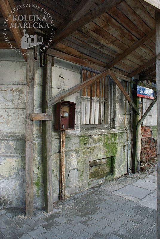 http://www.kolejkamarecka.pun.pl/_fora/kolejkamarecka/gallery/2_1297625569.jpg