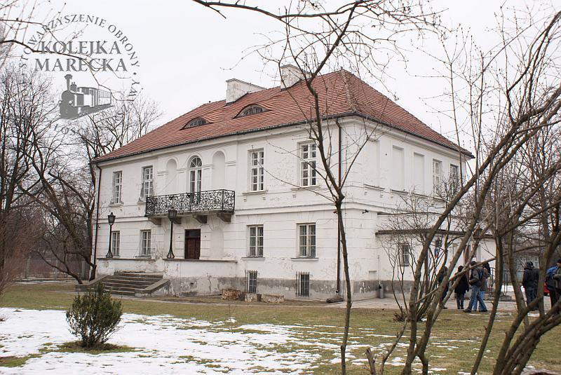 http://www.kolejkamarecka.pun.pl/_fora/kolejkamarecka/gallery/2_1299427903.jpg