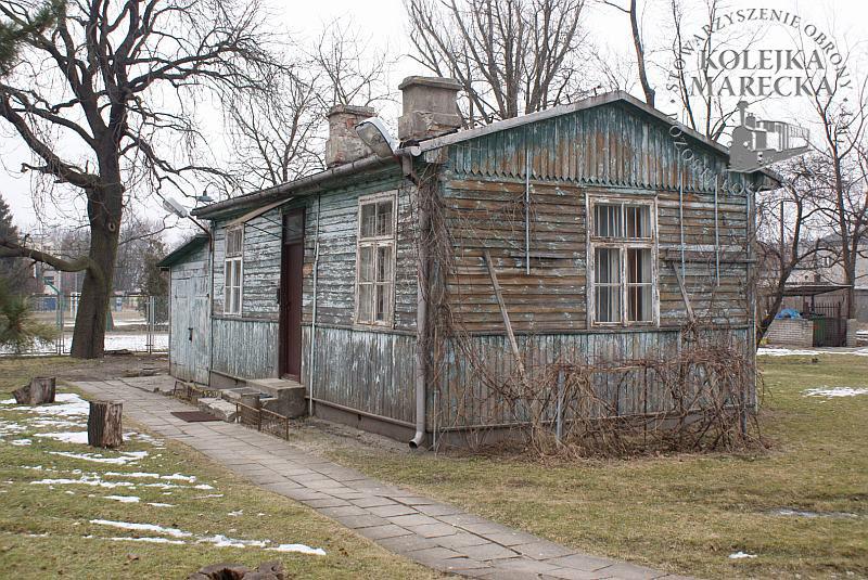 http://www.kolejkamarecka.pun.pl/_fora/kolejkamarecka/gallery/2_1299427941.jpg