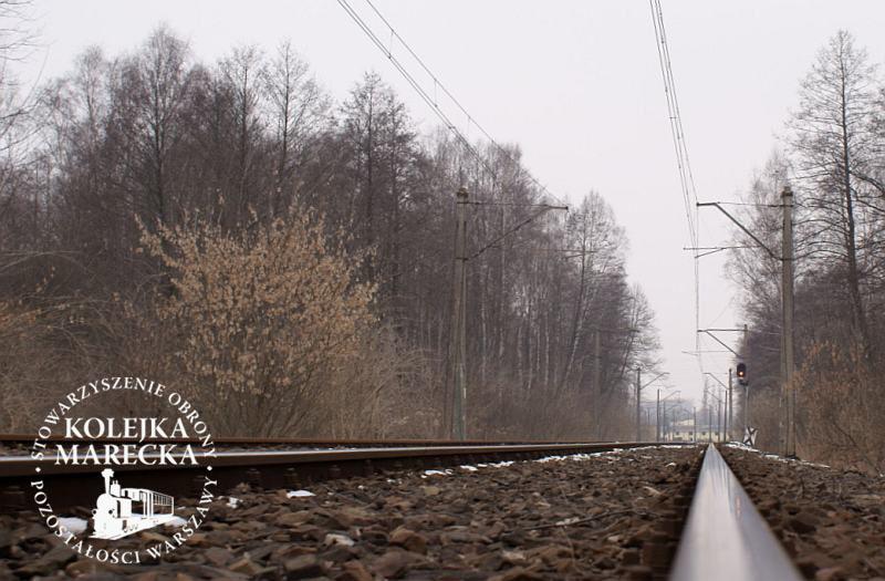 http://www.kolejkamarecka.pun.pl/_fora/kolejkamarecka/gallery/2_1299428248.jpg