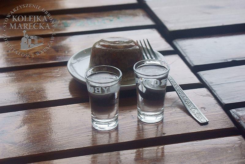 http://www.kolejkamarecka.pun.pl/_fora/kolejkamarecka/gallery/2_1299428413.jpg