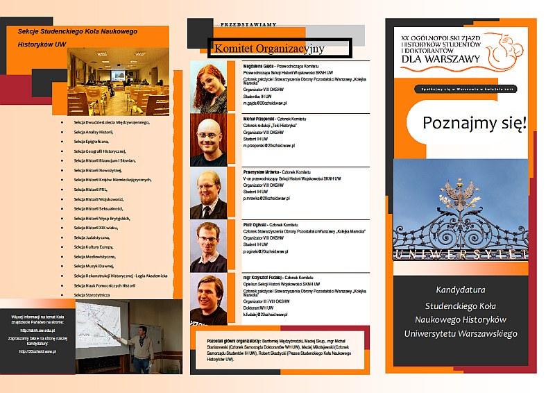 http://www.kolejkamarecka.pun.pl/_fora/kolejkamarecka/gallery/2_1301169381.jpg