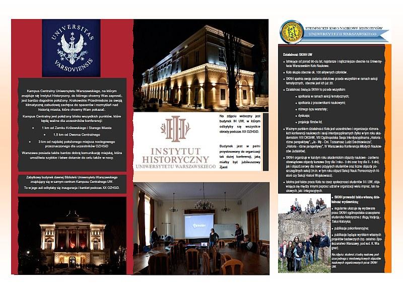 http://www.kolejkamarecka.pun.pl/_fora/kolejkamarecka/gallery/2_1301169488.jpg