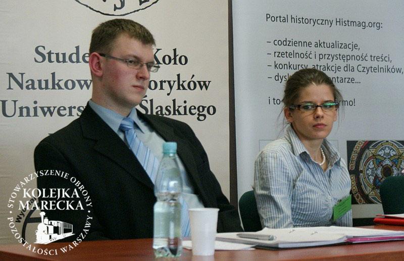 http://www.kolejkamarecka.pun.pl/_fora/kolejkamarecka/gallery/2_1301220402.jpg