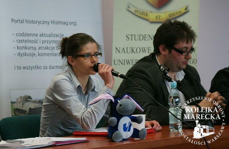 http://www.kolejkamarecka.pun.pl/_fora/kolejkamarecka/gallery/2_1301220603.jpg