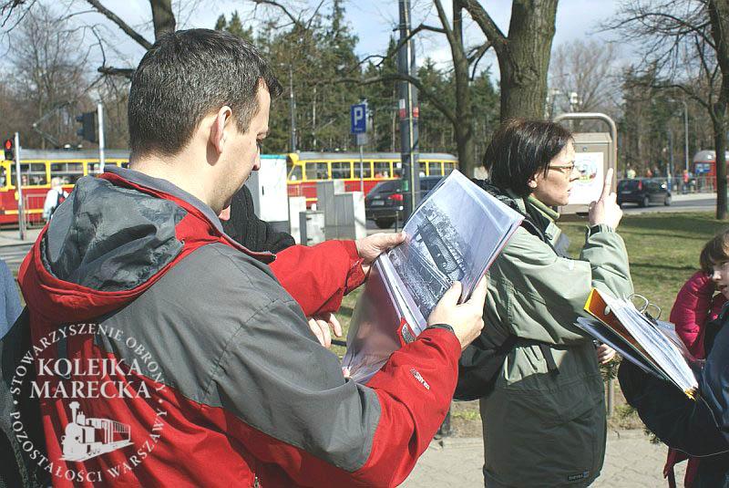 http://www.kolejkamarecka.pun.pl/_fora/kolejkamarecka/gallery/2_1302350390.jpg