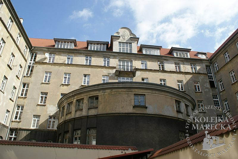 http://www.kolejkamarecka.pun.pl/_fora/kolejkamarecka/gallery/2_1302350467.jpg