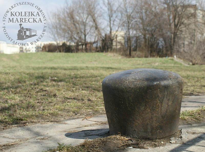 http://www.kolejkamarecka.pun.pl/_fora/kolejkamarecka/gallery/2_1302350533.jpg